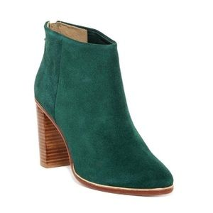 Ted Baker London Boots size 38.5 EURO or 7 1/2